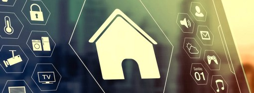 Al menos 32.000 negocios y hogares inteligentes en riesgo de filtrar datos