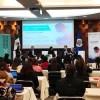 Se realizó la primera edición del workshop de seguridad Cyberwomen Challenge