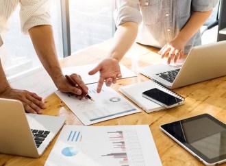 Tendencias clave para los CIO en 2020