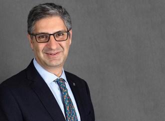 Joseph Saoud, nuevo presidente de la división BATO LA de Bridgestone Américas