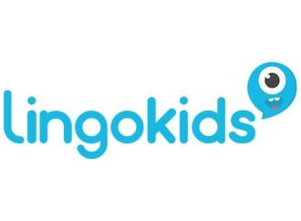 Lingokids Lingokids cierra una ronda de 7,3 millones de dólares