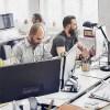 1 de cada 3 microempresas confía su ciberseguridad a empleados no especializados