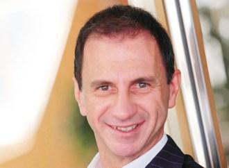 Bruno Porchietto, nuevo CEO de TecPlata
