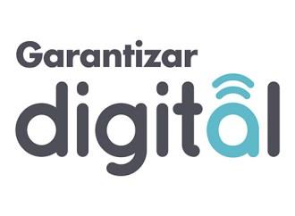 Garantizar Digital, primer canal online local para asistir a micropymes