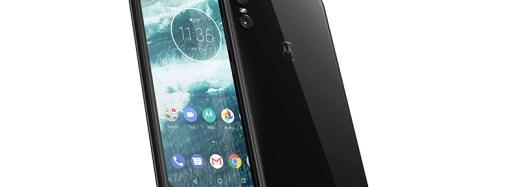 Renová tu teléfono: guía de compras de smartphones 2019