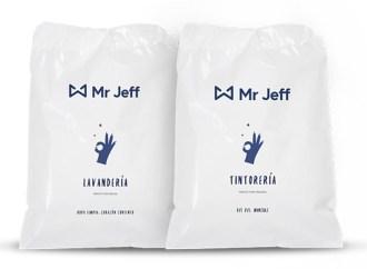 La startup española Mr Jeff recibe 12 millones de dólares en una nueva ronda de inversión