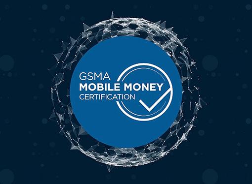 Por primera vez se otorga en América Latina la certificación de dinero móvil de la GSMA