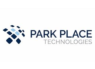 Park Place Technologies adquirió CMG-Nicsa