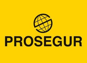 Prosegur lanzó un fondo con 30 millones de euros para invertir en seguridad