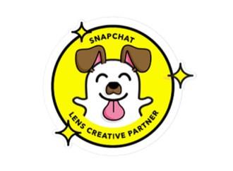 Snapchat lanzó Lens Creative Partners en Latinoamérica