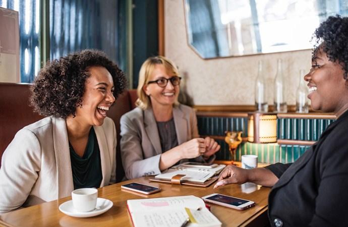 12 propósitos financieros que sí puedes cumplir en 2019