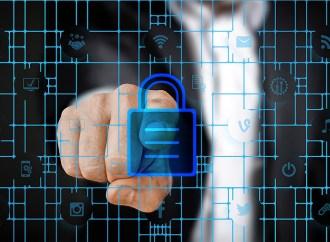 Los 5 principales retos que enfrenta un administrador de certificados TL/SSL