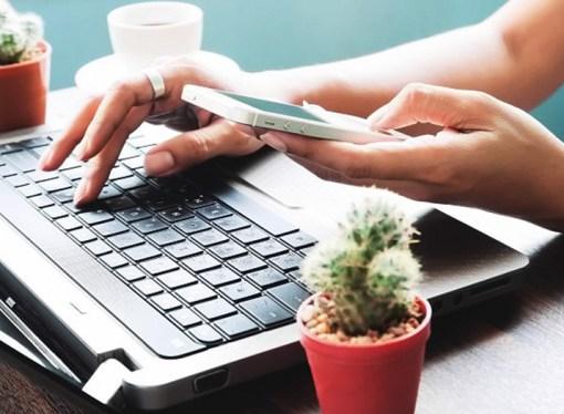 4 consejos para la digitalización bancaria