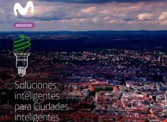 Movistar Negocios impulsó el desarrollo de la ciudad de San Nicolás de los Arroyos