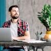 Crece un 42% la actividad freelance en Latinoamérica