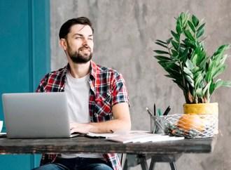 5 acciones financieras en el presente para un mejor futuro freelancer