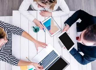 Estos son los tipos de freelancer más populares