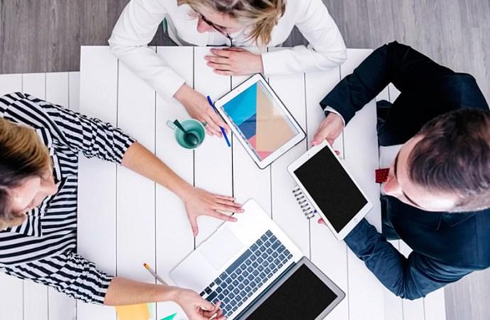 Consejos para crear y hacer crecer tu red de contactos como freelancer