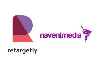 Navent & Retargetly se integran para ofrecer los insights más precisos de Latam