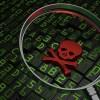 66% del malware está cifrado