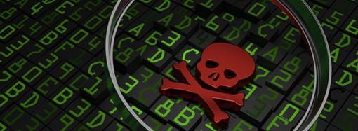 Qué hacer cuando un contenido malicioso circula por la red