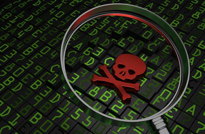 Más de 900.000 usuarios afectados en un año, por juegos que difunden malware