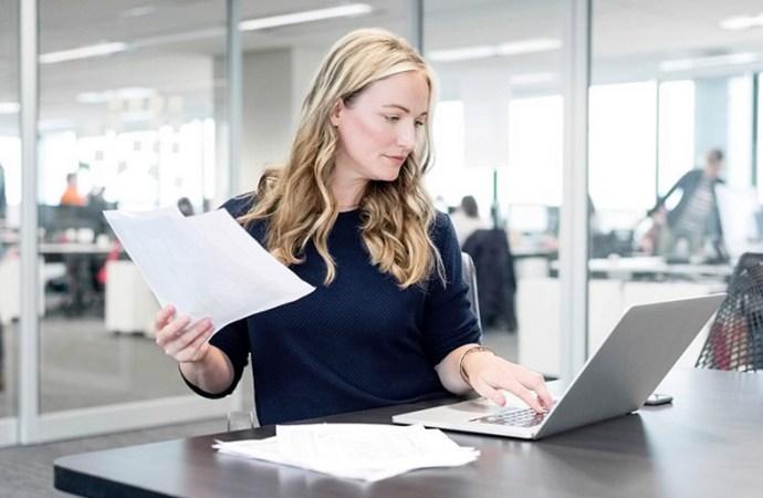 ¿Cómo evaluar correctamente tu alza salarial?
