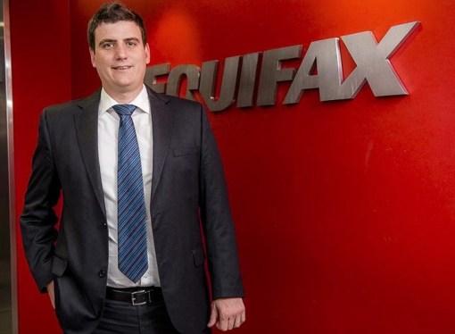 Andrés Silveira, nuevo VP de Data & Analytics de Equifax