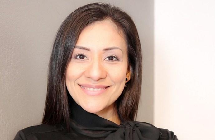 Annabel Revuelta, nueva Country manager de Netskope