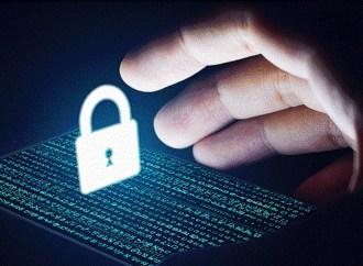 Desafíos a la ciberseguridad en el trabajo remoto