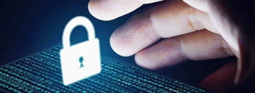 ¿Es Chile un país robusto en seguridad de la información?