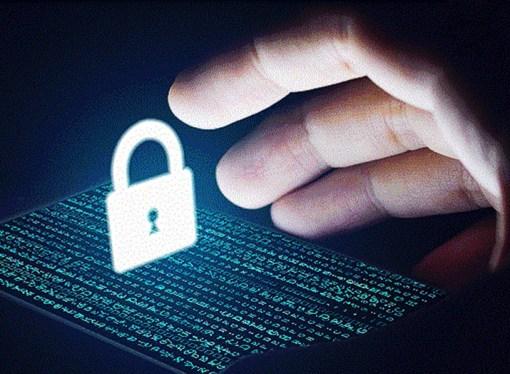Fujitsu avanza sus predicciones sobre seguridad para 2020