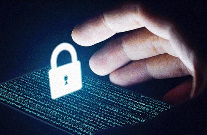 ¿Cómo enfrentar amenazas ayuda a priorizar su seguridad cibernética?