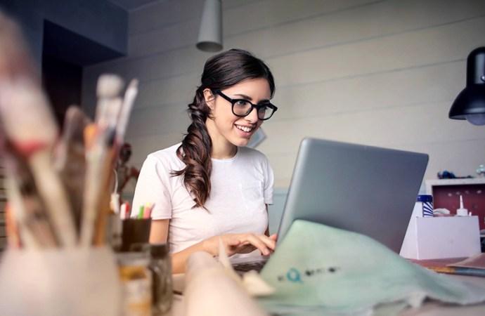 IBM y Laboratoria capacitarán en tecnologías innovadoras a más de 550 mujeres