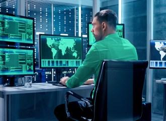 La base de datos: un activo que proteger