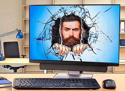 DescubreN nueva vulnerabilidad crítica en Windows