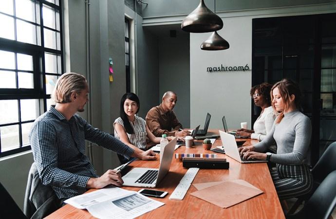 ¿Trabajar en una startup? Pros y contras de trabajar en ellas