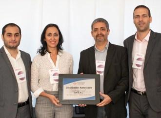 Furukawa suma a AIR Computers a su red de distribuidores en Argentina