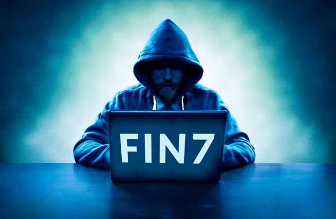 Fin7 ataca a más de 130 empresas tras el arresto de sus líderes
