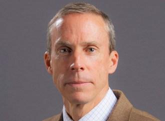 Kevin Keefe lidera el negocio de Servicios de Red y Nube de ARRIS