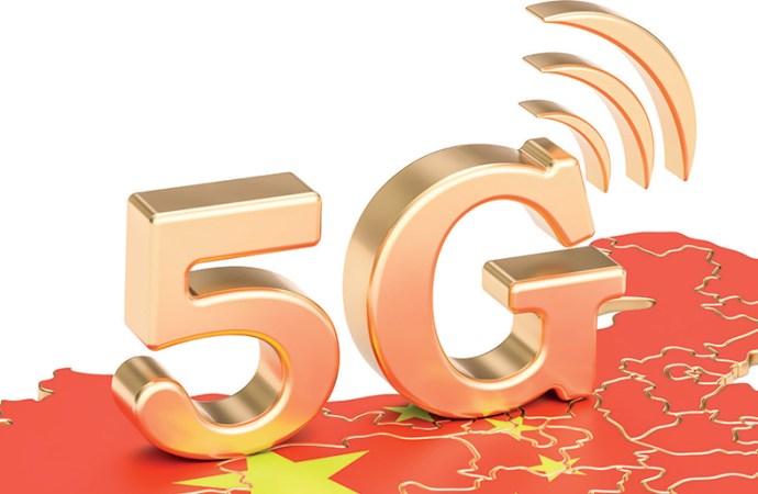 5G: la evolución de las redes móviles hacia la nueva generación de telefonía