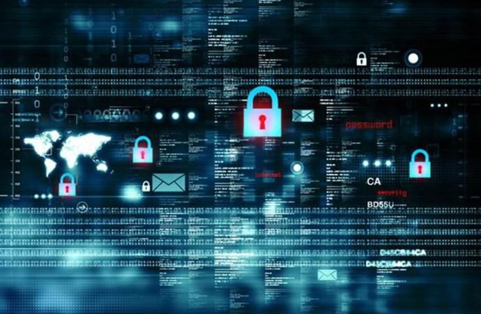 Arrestan en España a red cibercriminal de operación internacional