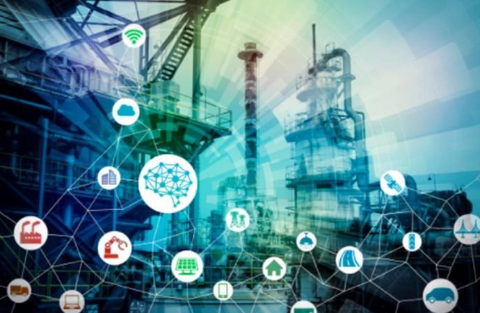 Incremento de ataques dirigidos a tecnología operacional