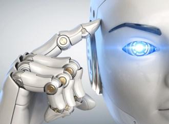 Cómo se pueden aprovechar 3 aplicaciones comunes de OCR con AI y RPA