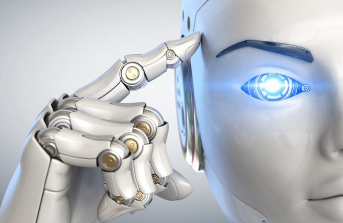 Importancia de la confianza como base para la toma de decisiones basadas en IA