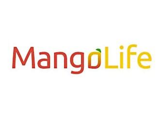 Mango Life cierra ronda de inversión de 300 mil dólares