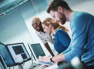 Protección de datos personales, alcances y desafíos