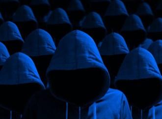 PhantomLance: una sofisticada campaña de espionaje para Android