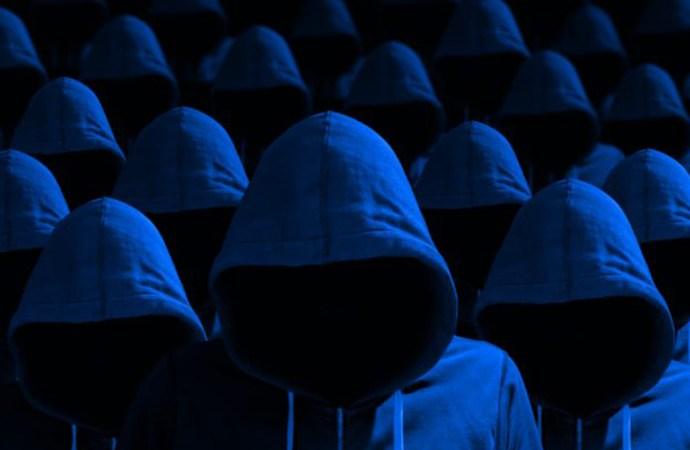 Identifican al grupo detrás del ciberespionaje a organizaciones diplomáticas en Europa y Latinoamérica