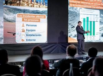 Líderes TI de la minería analizaron las soluciones y desafíos del sector
